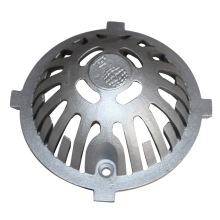 Moulage sous pression en aluminium et moulage sous pression en aluminium sur mesure en Chine
