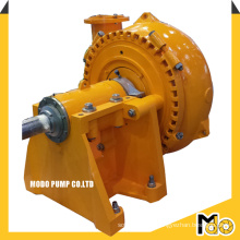 Heavy Duty Gravel Dredge Pump