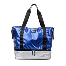 Customized Shoulder Bag Travel Handbag leisure weekend travel bag