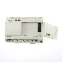 Contrôleur programmable Yumo Af-20mr-A2 85V 240VAC