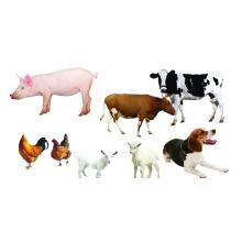 Animales Uso de medicamentos veterinarios-Ceftiofur