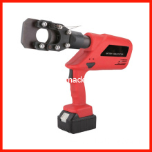 Battery Cable Cutter (EC-40A)