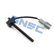 FAW tractor truck parts Water level sensor 3818080-50A