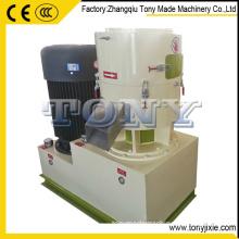 Wood Pellet Making Machine Price/Rice Husk Pellet Machine