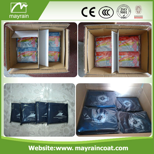 Customize Promotion Bag