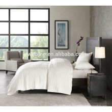 Horizon 3 Pieces Solid Luxury Quilt