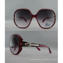 Солнцезащитные очки для очков Optical Optical