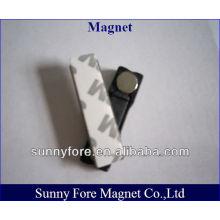 Abzeichen-Maschine-magnet