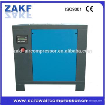 ZAKF blue industyr 7.5 hp motor eléctrico para compresor de aire