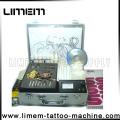 Самая новая профессия высокое качество популярные наборы машины татуировки горячие продажи