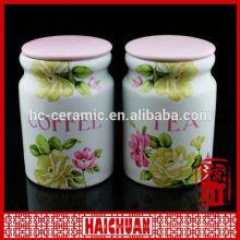 Керамические сова Cookie Jars