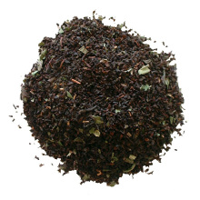 High Content of Rubusoside - Sweet Tea Extract