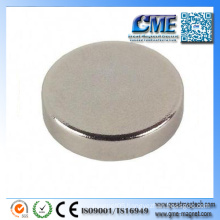 Buy Industrial Magnets Cheap Than Neodymium Magnets Price India
