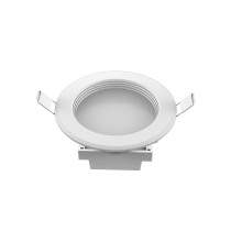 Cheap LED Downlights with Samsung Chip No Driver