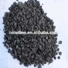 CPC as steel carbon additive with best price