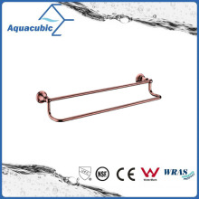 Popular High Quality Zinc Double Towel Bar