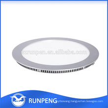 Die Casting LED Front Panel Parts