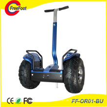 Bestseller Zweirad Smart Balance Elektrischer Board Scooter