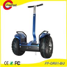 Bestseller Dos ruedas Smart Balance Electric Board Scooter