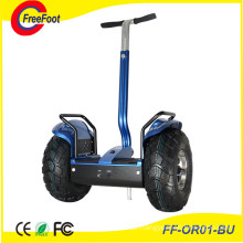 Bestseller Two Wheel Smart Balance Electric Board Scooter