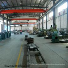 Energy-Efficient Customized Made 380V to 480V Distribution Voltage Transformer