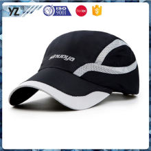 Latest arrival top sale sport cap with bottle opener for 2016
