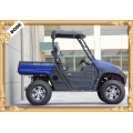 EEC Approved 2 Seaters 1100CC 4X4 UTV