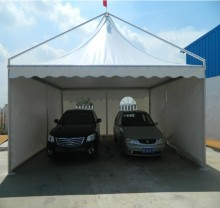 Easy Install Car Tent with Good Price