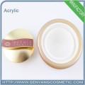 Acryl-Make-up-Organizer Acrylglas