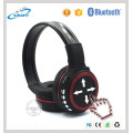 Fashion Top Sale Gesture Recongnition Bluetooth Headphones