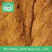 super wide 1.5 wale corduroy, plush material, floor carpet fabric