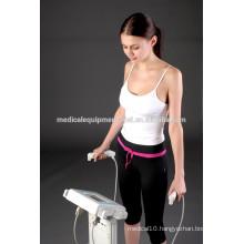 MSLCA03W CE, FDA, ISO Army body fat calculator body fat percentage calculate body fat