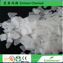 Expert Supplier of Caustic Soda 99%