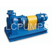 AY Series Centrifugal Oil Pump