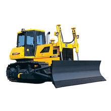 Escavadora XCMG Dt140b