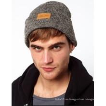 Sombrero de invierno equipado (XT-B029)