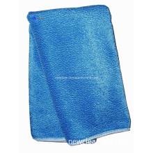 Microfiber & Microfibre Clean Towel