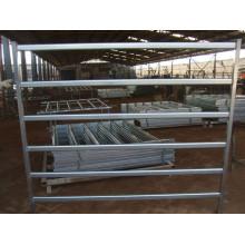 Paneles de ganado usados (con ISO9001 y SGS)