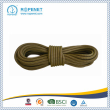 Climbing Rope Elongation Material Strength