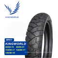 120/80-18 90/90-21 Dual Sport Motorcycle Tire