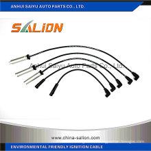 Câble d'allumage / fil d'allumage pour Daewoo Np1332