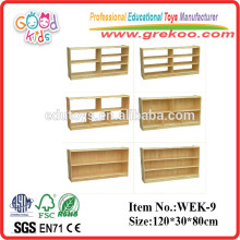 2014 new wood furniture for kindergarten,popular kindergarten wood furniture ,hot sale wooden furniture