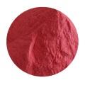 Buy online active ingredients Blackberry Juice Powder