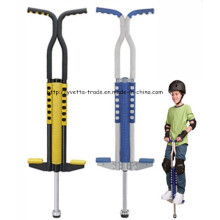 Adult Pogo Stick с сертификацией CE (YV-ST02)