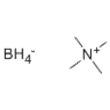 Tetramethylammonium borohydride CAS 16883-45-7