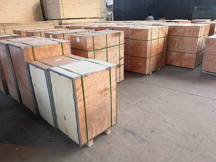 lab evaporator