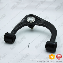 Bras de commande de pièces de suspension de qualité pour toyota 48610-0K050, garantie de 24 mois