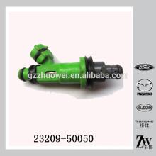 Inyector Auto Denso para Toyota Lexus LS 400/430 OE 23209-50050