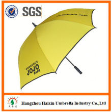 Top Quality 23'*8k Plastic Cover kids folding umbrella
