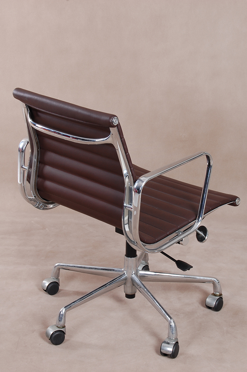 charles eames office chair replica